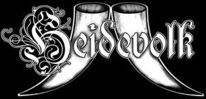 Heidevolk logo