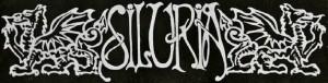 Siluria logo