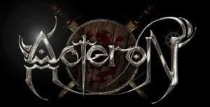 acteron logo