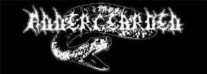 Addergebroed logo