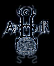 adhur logo
