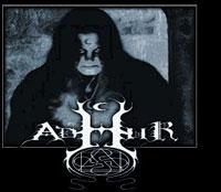 adhur