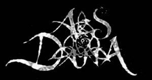 Aes Dana logo