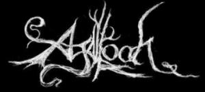 agalloch logo