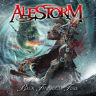 alestorm-back-through-time