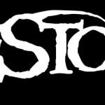 alestorm logo