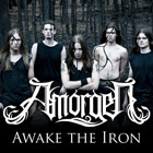 amorgen-awake-the-iron
