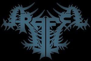 arafel logo