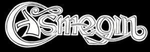 asmegin logo
