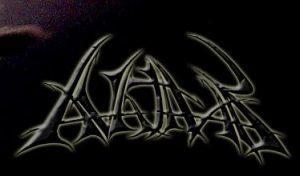 avathar logo