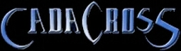cadacross logo