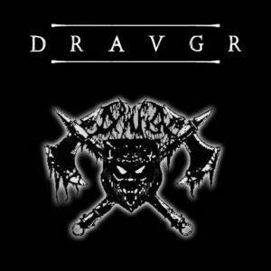 draugr logo
