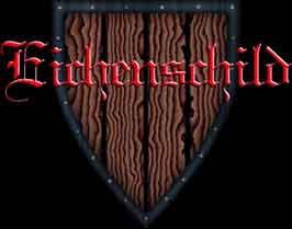 eichenschild logo