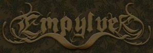 empylver logo