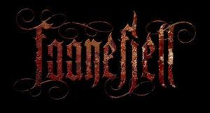 Faanefjell logo