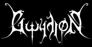 Gwydion logo