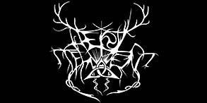 heol telwen logo