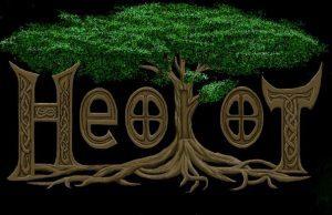heorot logo