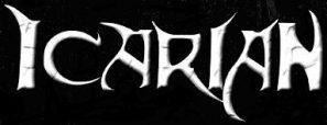 icarian logo