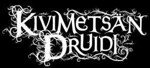 kivimetsan druidi logo