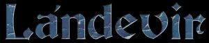 landevir logo