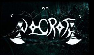 nogroth logo