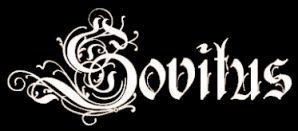 sovitus logo