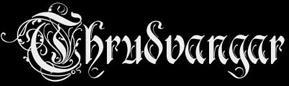 thrudvangar logo