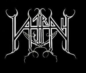 vajrah logo