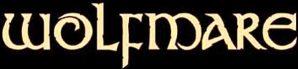 wolfmare logo