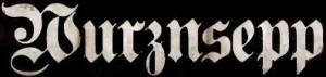 wurznsepp logo