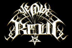 ye olde relic logo