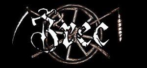 zrec logo