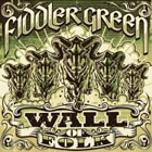 fiddlers-green-wall-of-folk