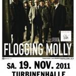 floggingmolly oberhausen