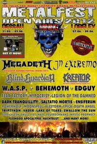 metalfestopenairs2012_webflyer