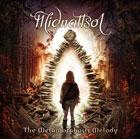 midnattsoll-metamorphosis