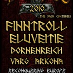 paganfest2010