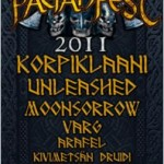 paganfest2011