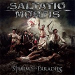 saltatio mortis sturm tour