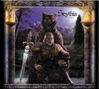 scythia-of-exile