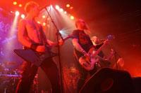 skalmold2011heiden1