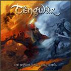 tengwar---the-halfling-fort