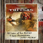 turisas-a-finnish-summer