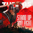 turisas-stand-up-and-fight