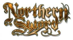 northern sword logo
