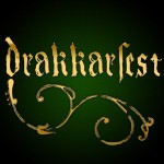 drakkarfest