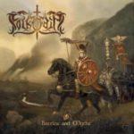 folkodia battles and myths