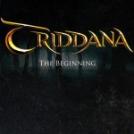 triddana the beginning