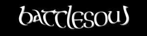 battlesoul logo